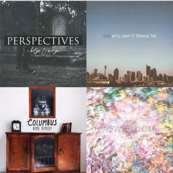 Block-of-Albums-1