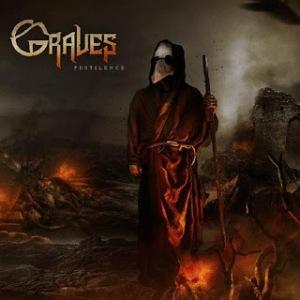 Graves - Pestilence