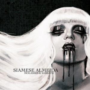 Siamese Almeida - M&S